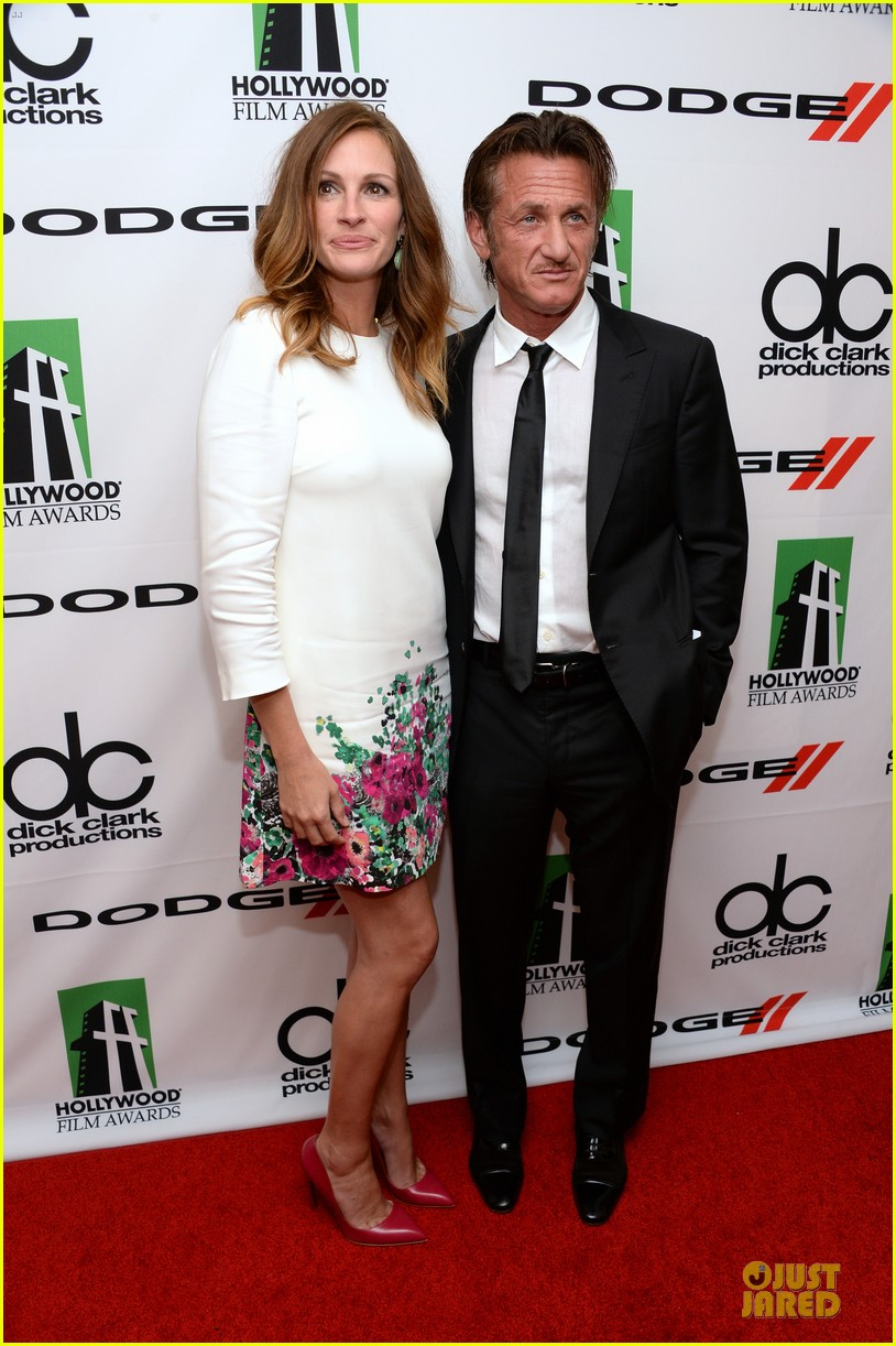 jennifer garner julia roberts hollywood film awards 2013 222976826