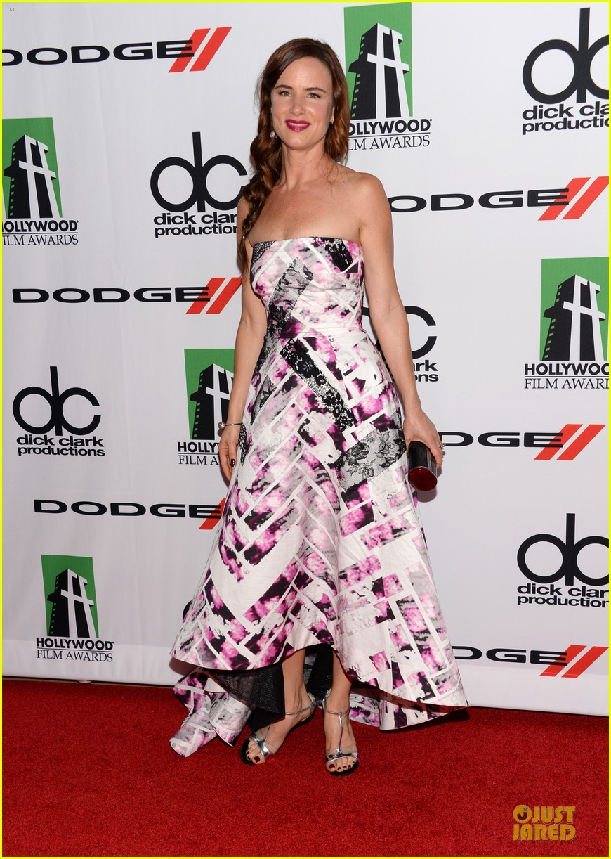 jennifer garner julia roberts hollywood film awards 2013 252976829