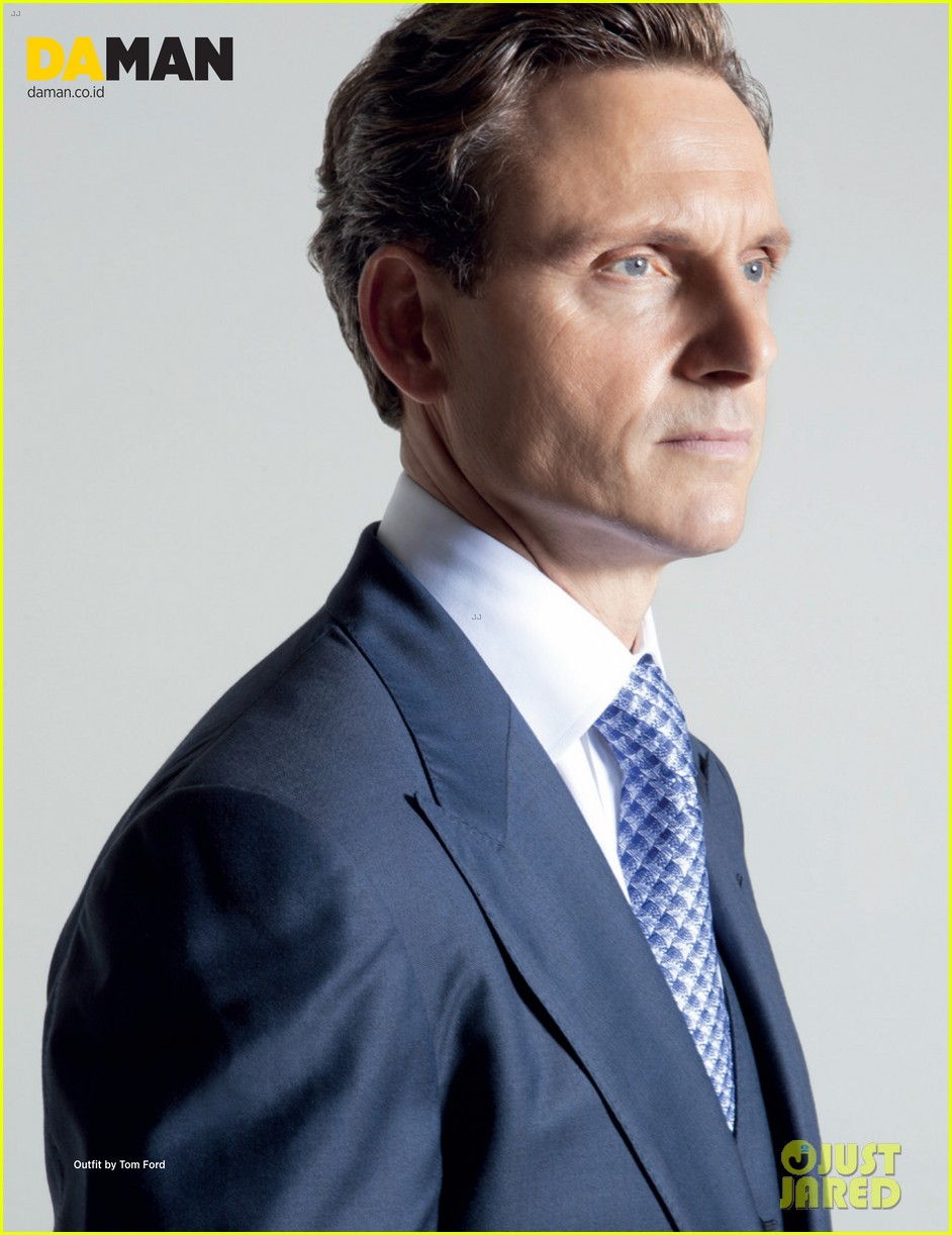 scandal tony goldwyn covers da man oct nov 2013 012964722