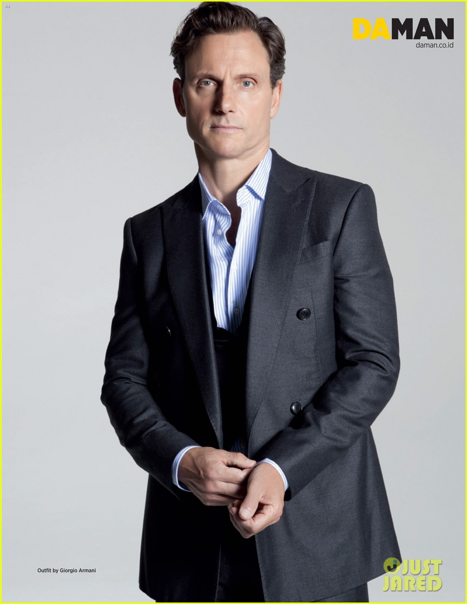 scandal tony goldwyn covers da man oct nov 2013 072964728