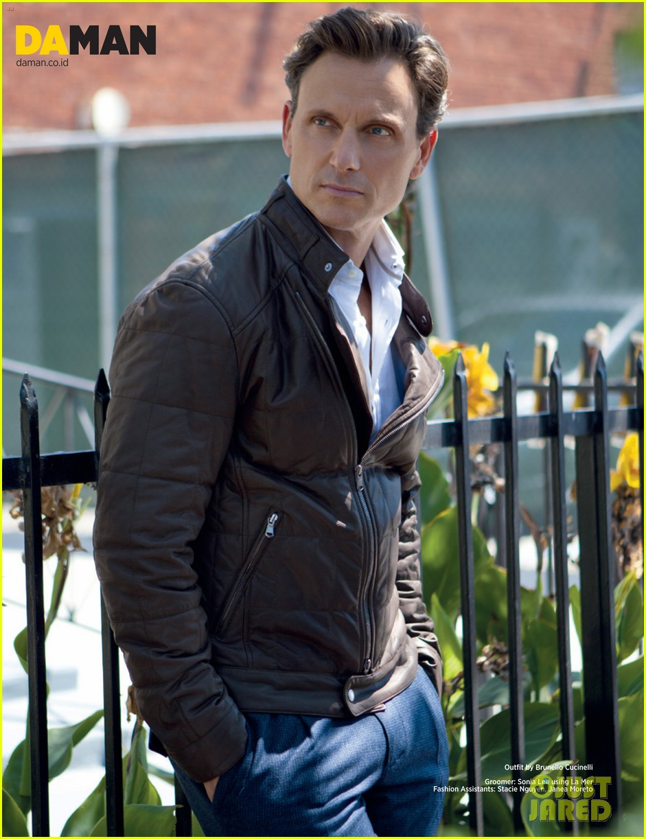 scandal tony goldwyn covers da man oct nov 2013 082964729