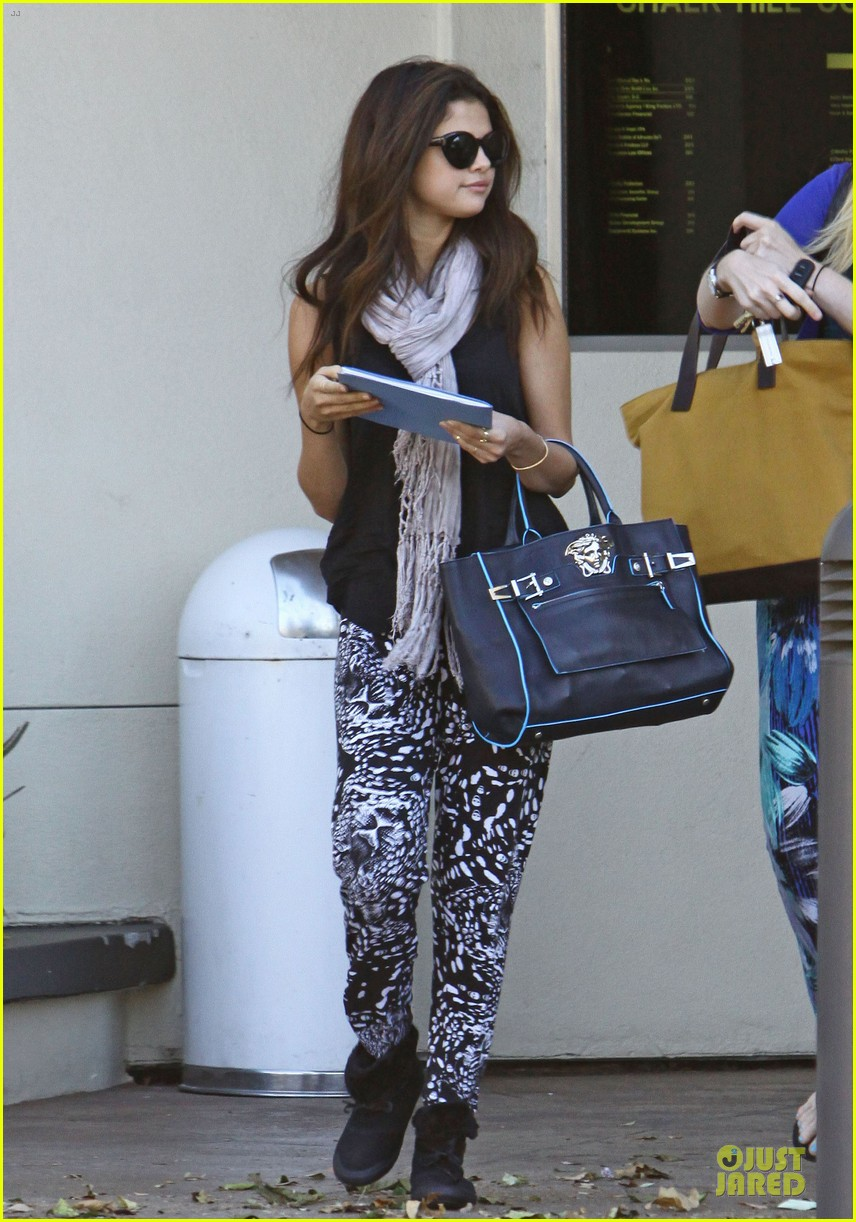 selena gomez already missing you duet with prince royce 072967043