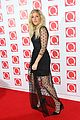 ellie goulding jake bugg q awards 2013 08