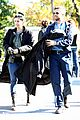 topher grace sarah silverman people of new jersey set 05