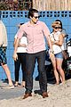 jake gyllenhaal has a gift for cooking sis maggie raves 05