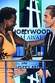 jake gyllenhaal michael b jordan hollywood film awards 2013 16