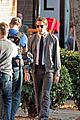 jake gyllenhaal looks slimmed down for nightcrawler shoot 03