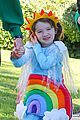 alyson hannigan family leprechaun halloween costume 2013 04