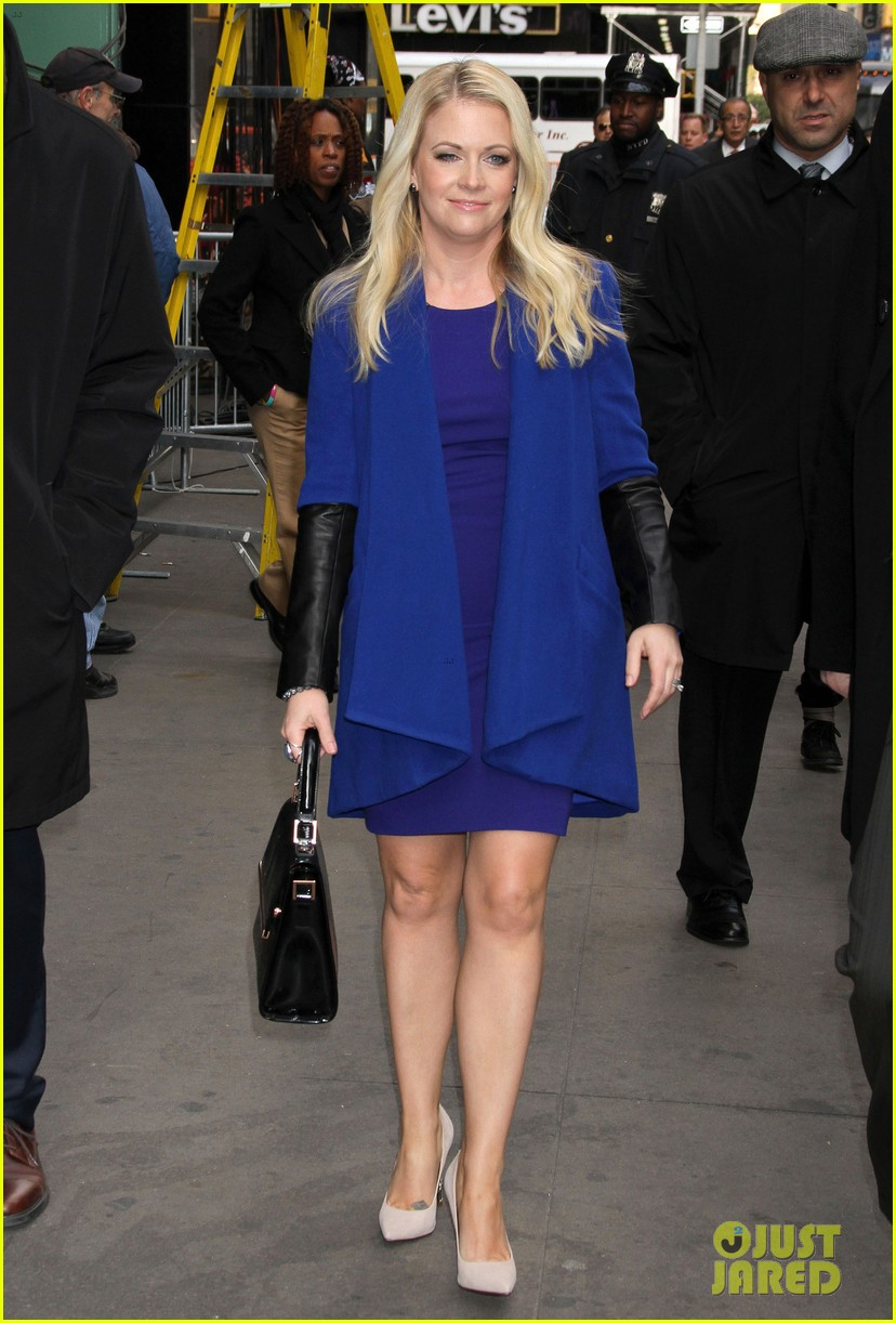 melissa joan hart sabrina reunion at book launch 072983150