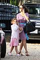 salma hayek fun filled weekend with the family 25