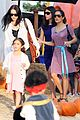 salma hayek fun filled weekend with the family 32