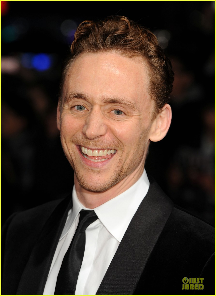 tom hiddleston only lovers left alive screening at bfi fest 062974981