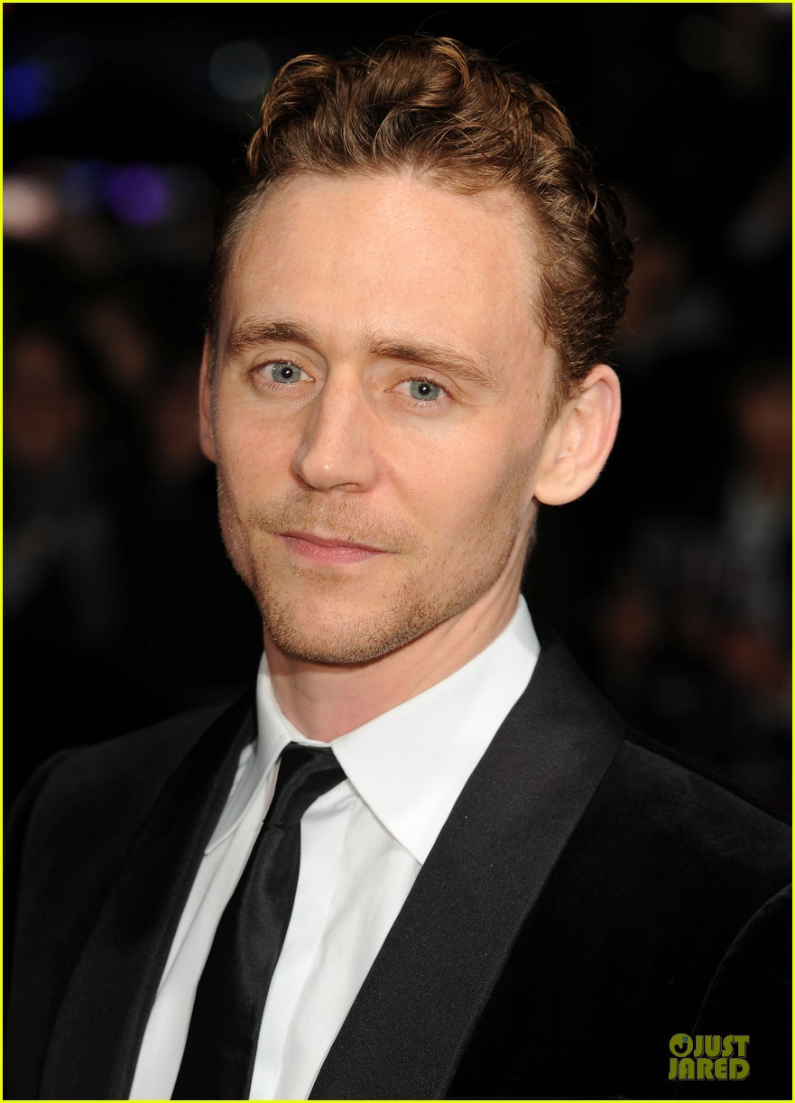 tom hiddleston only lovers left alive screening at bfi fest 092974984