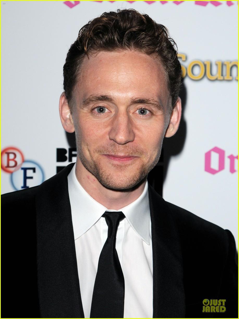 tom hiddleston only lovers left alive screening at bfi fest 102974985