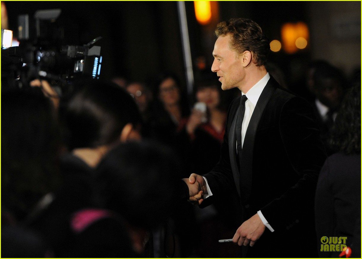 tom hiddleston only lovers left alive screening at bfi fest 112974986