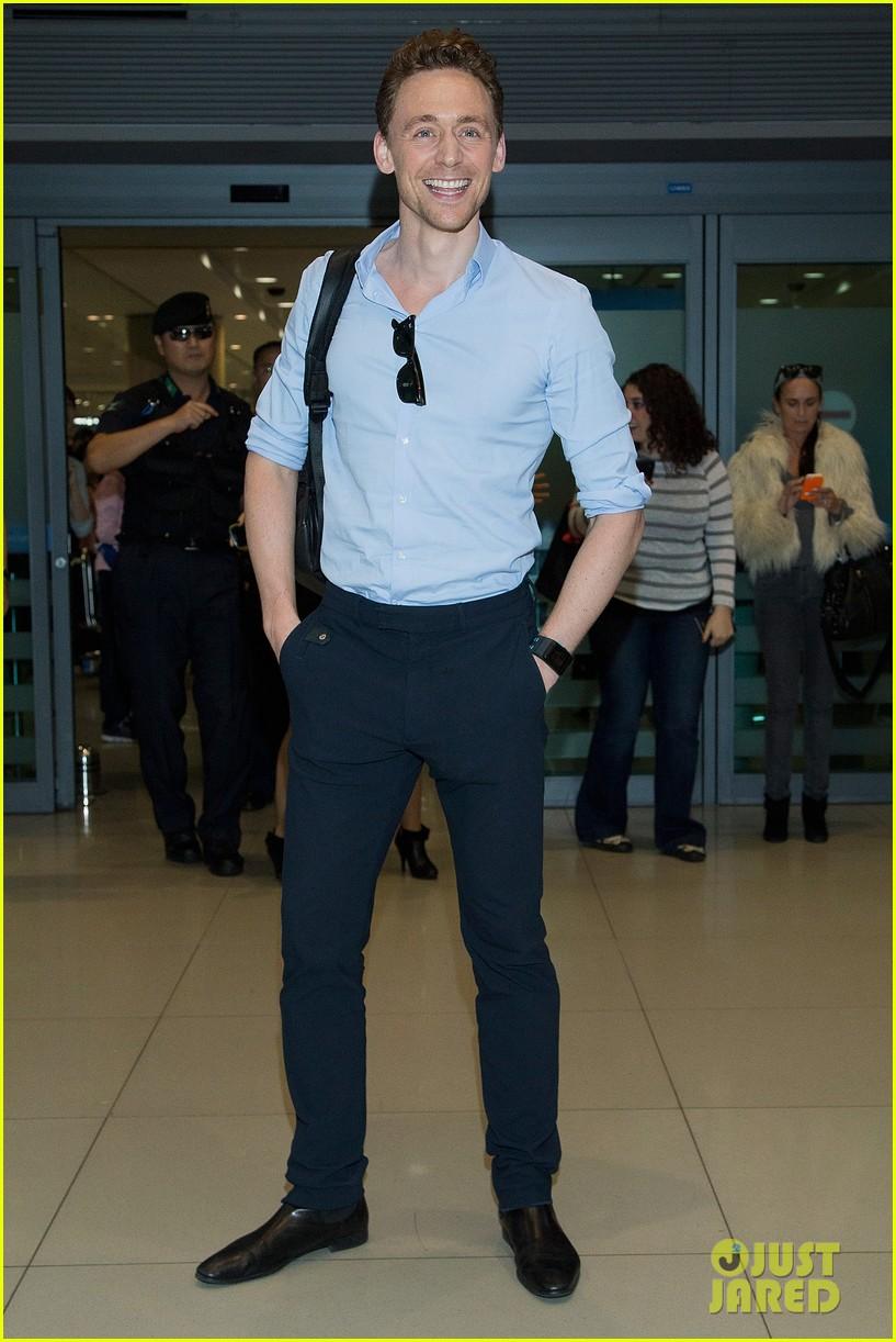 tom hiddleston thor the dark world seoul press conference 052971654