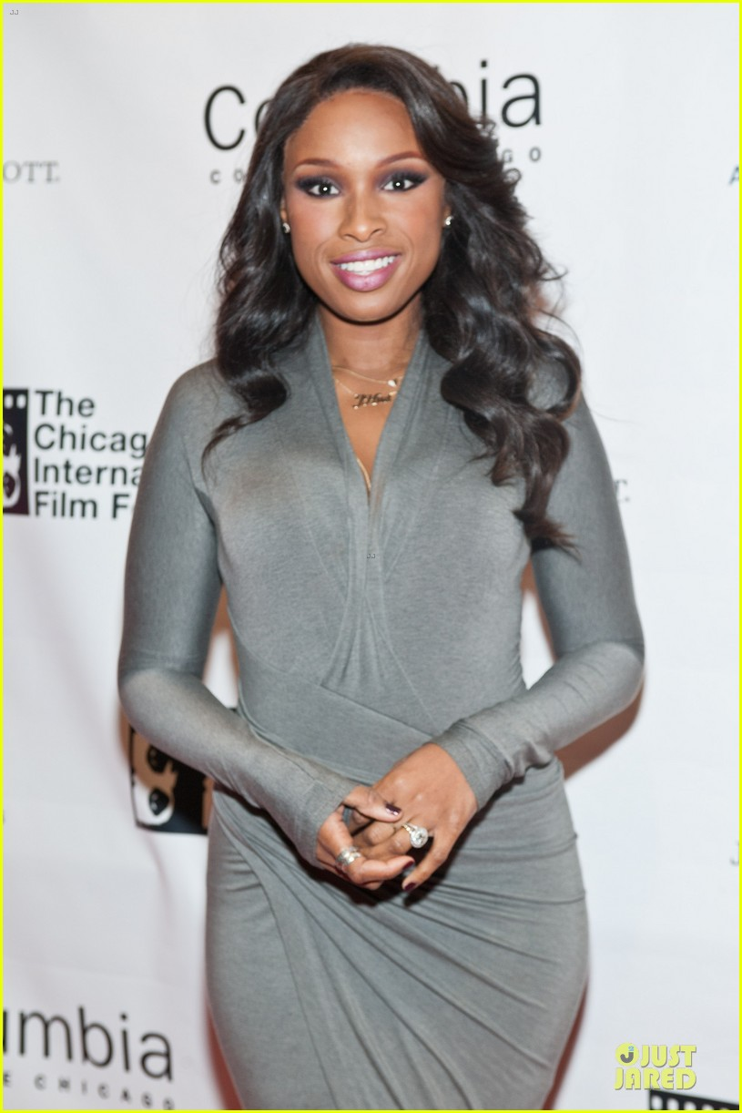 jennifer hudson inevitable defeat of mister pete chicago premiere 022970434