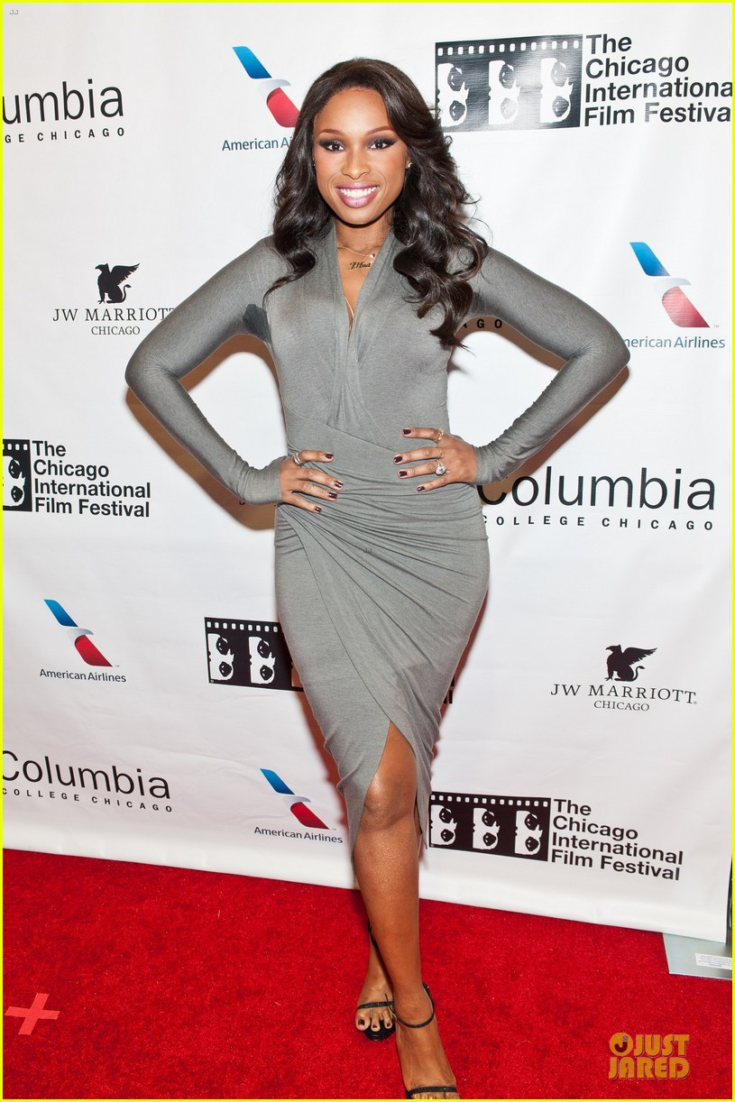 jennifer hudson inevitable defeat of mister pete chicago premiere 052970437