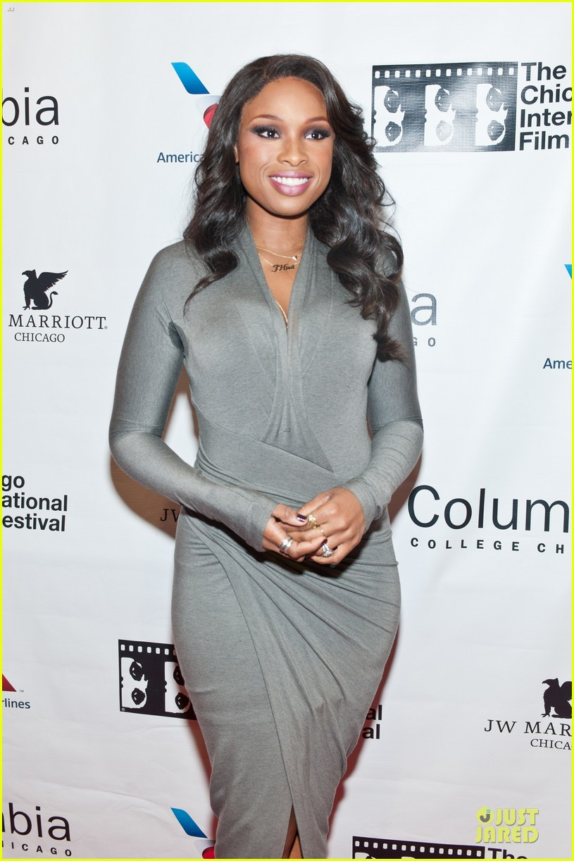 jennifer hudson inevitable defeat of mister pete chicago premiere 062970438