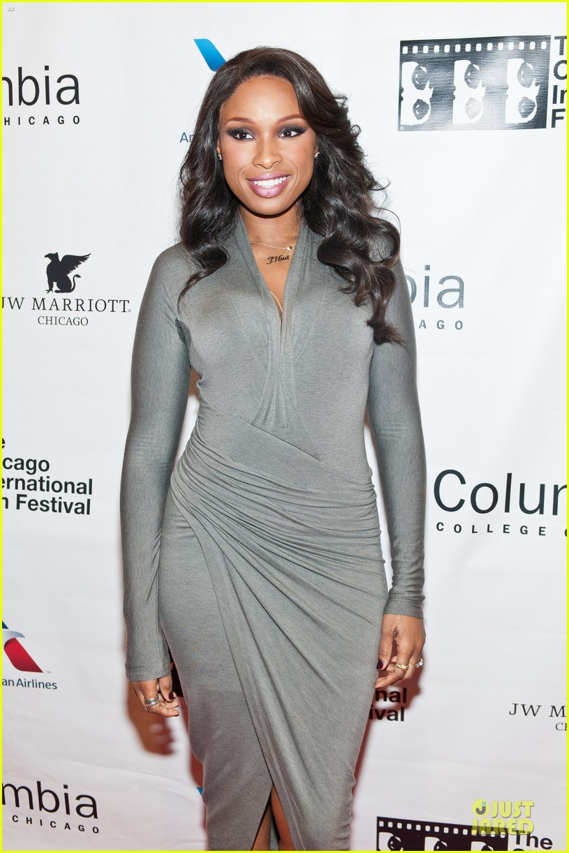 jennifer hudson inevitable defeat of mister pete chicago premiere 092970441