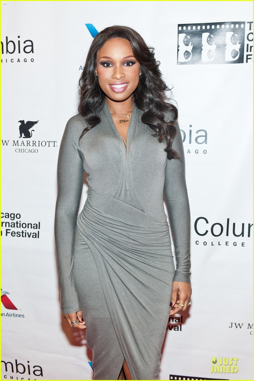 jennifer hudson inevitable defeat of mister pete chicago premiere 102970442