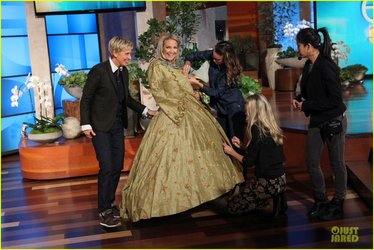 kate hudson talks future marriage to matthew bellamy on ellen 012968167
