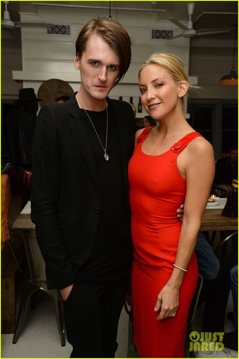 kate hudson gareth pugh dinner after fabletics launch 062970155