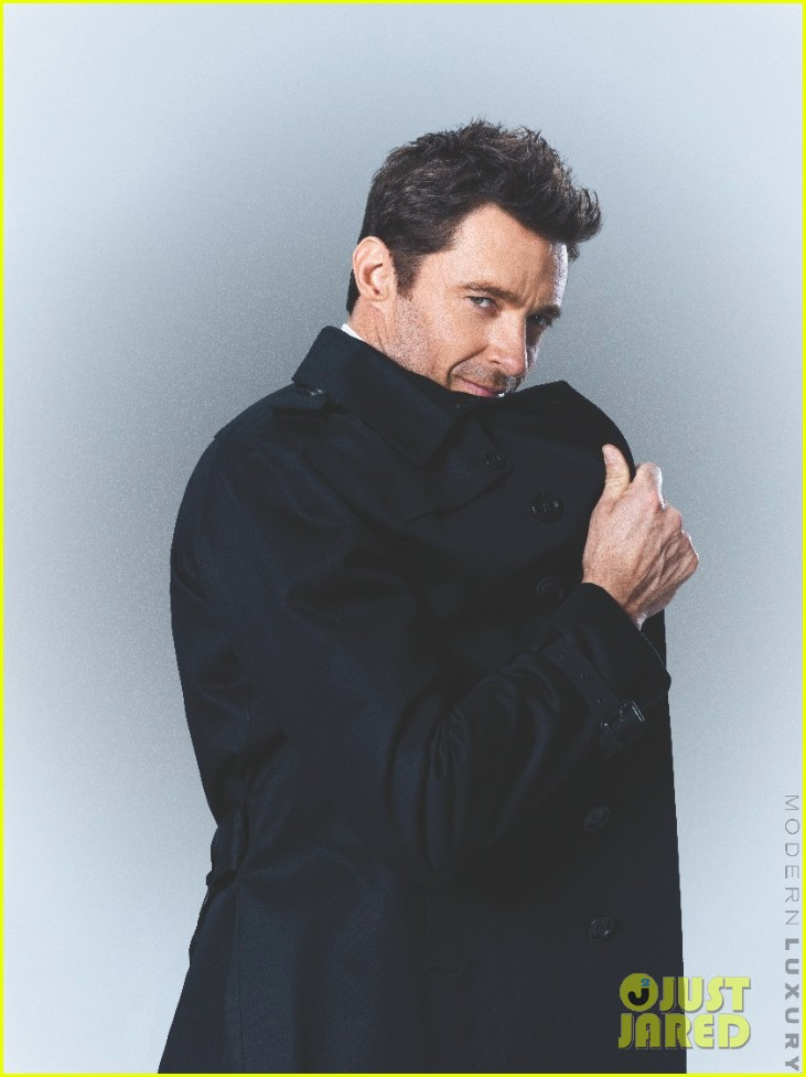 hugh jackman covers manhattan october 2013 022963925