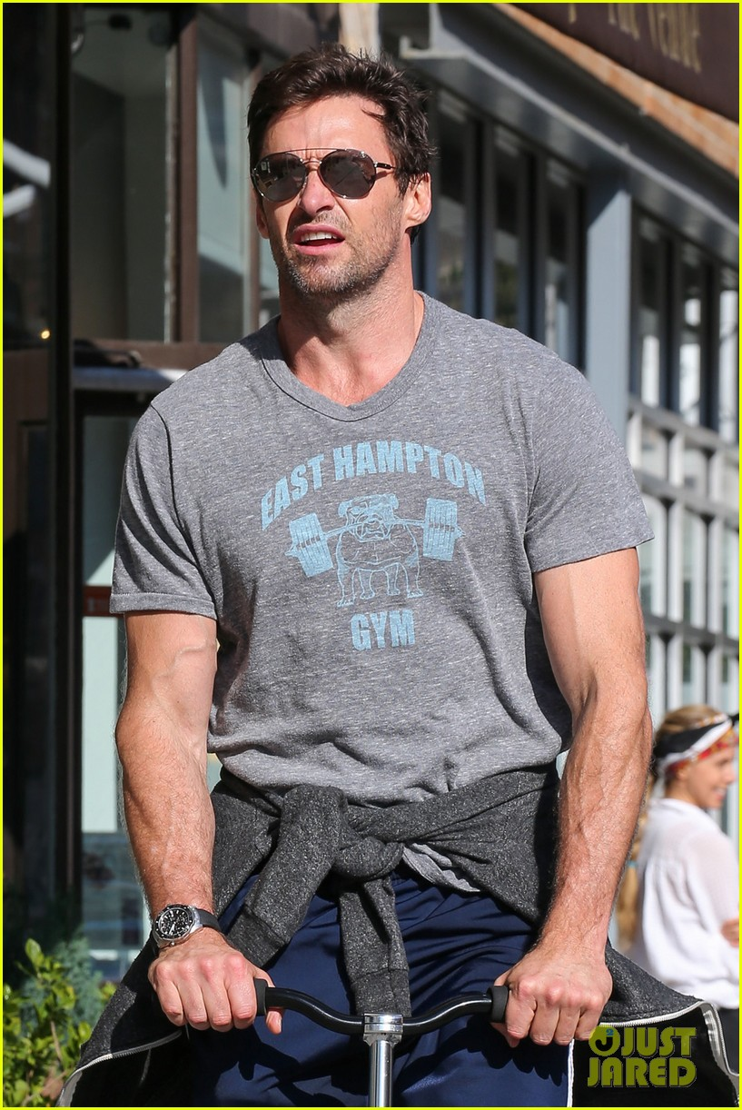 hugh jackman covers manhattan october 2013 072963930