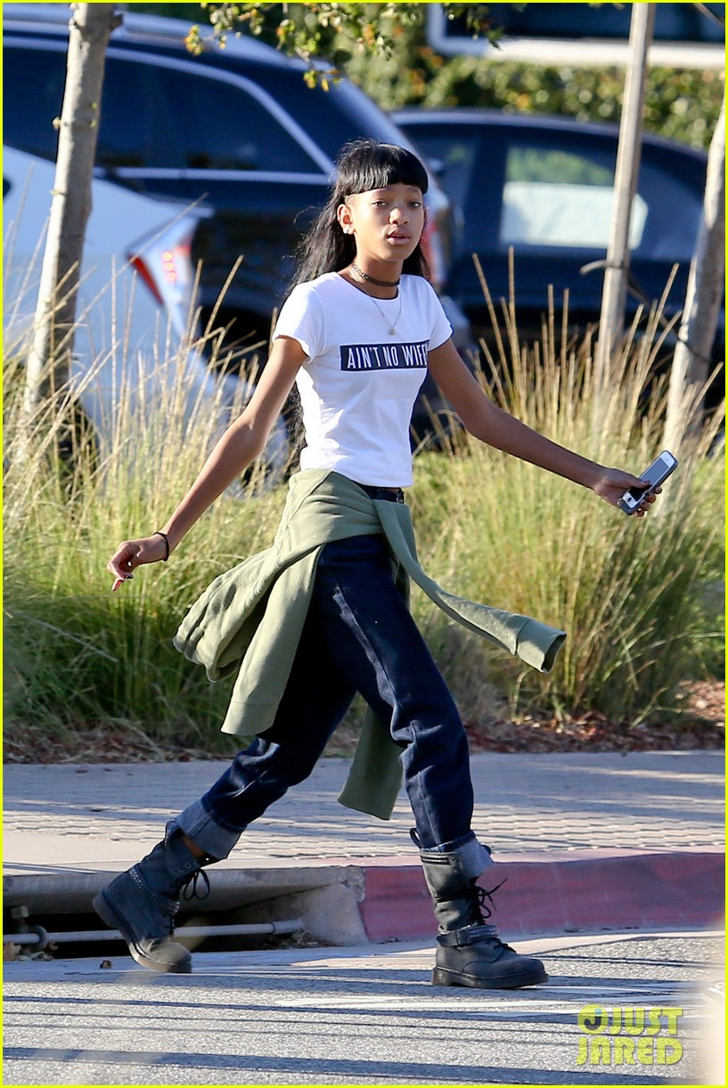 willow jaden smith dash to brentwood country mart 012973676