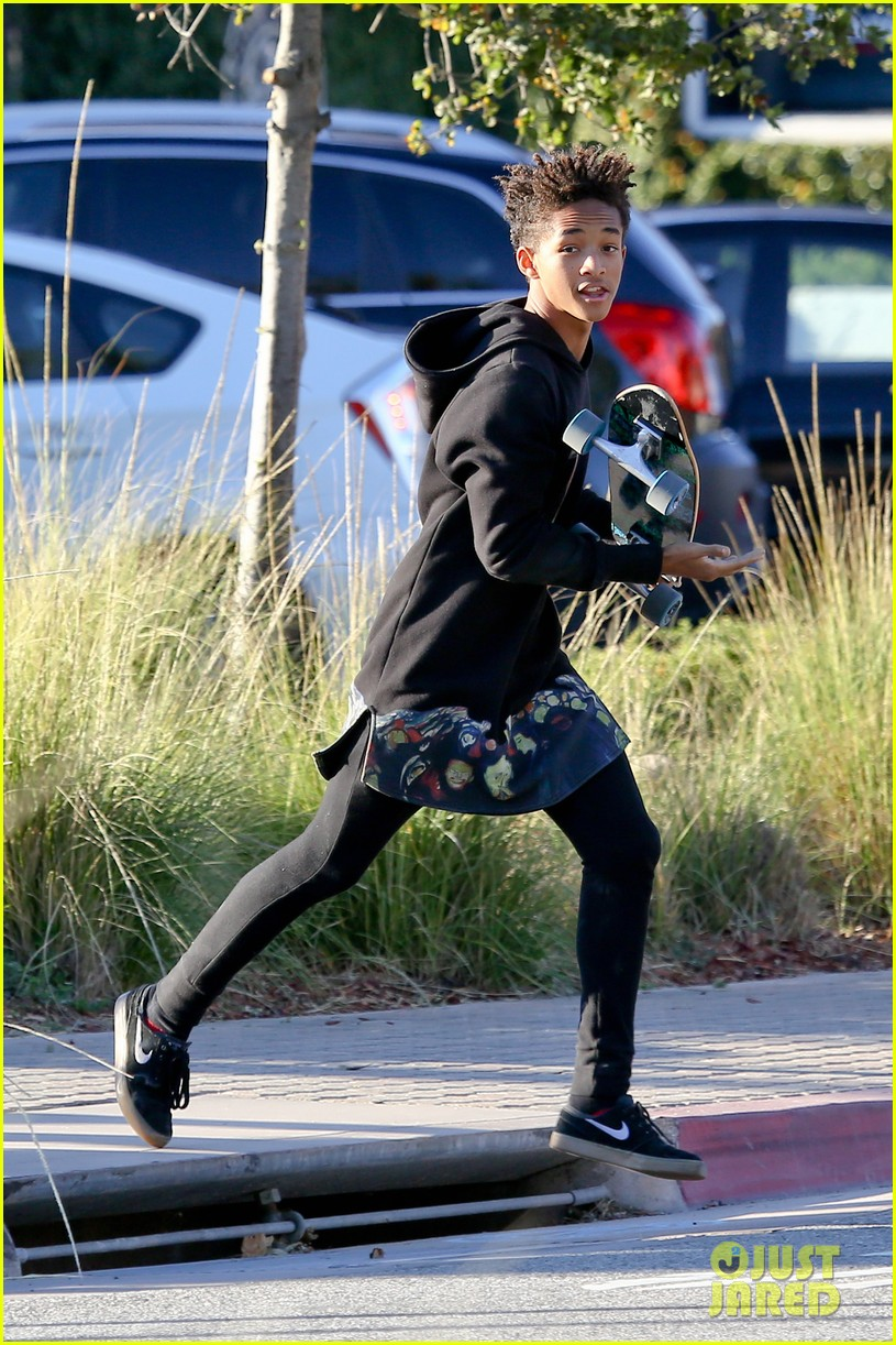 willow jaden smith dash to brentwood country mart 022973677