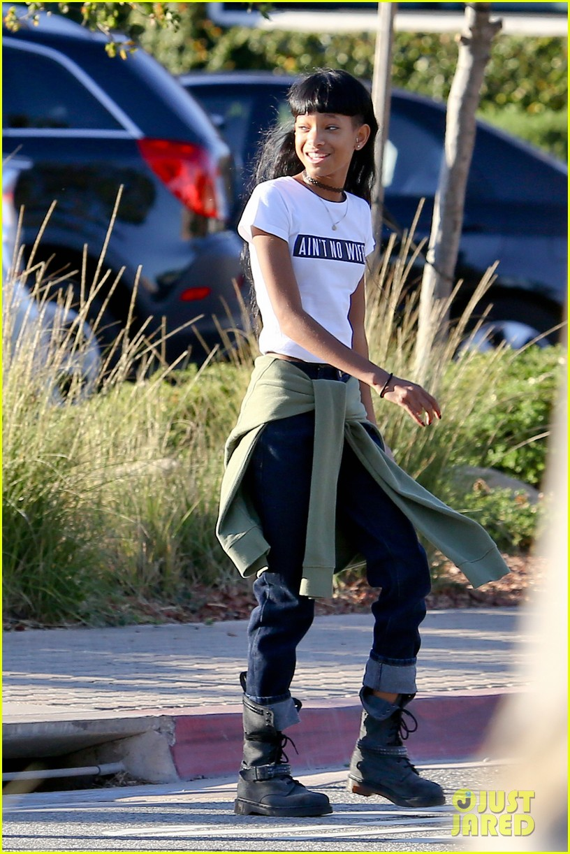 willow jaden smith dash to brentwood country mart 042973679