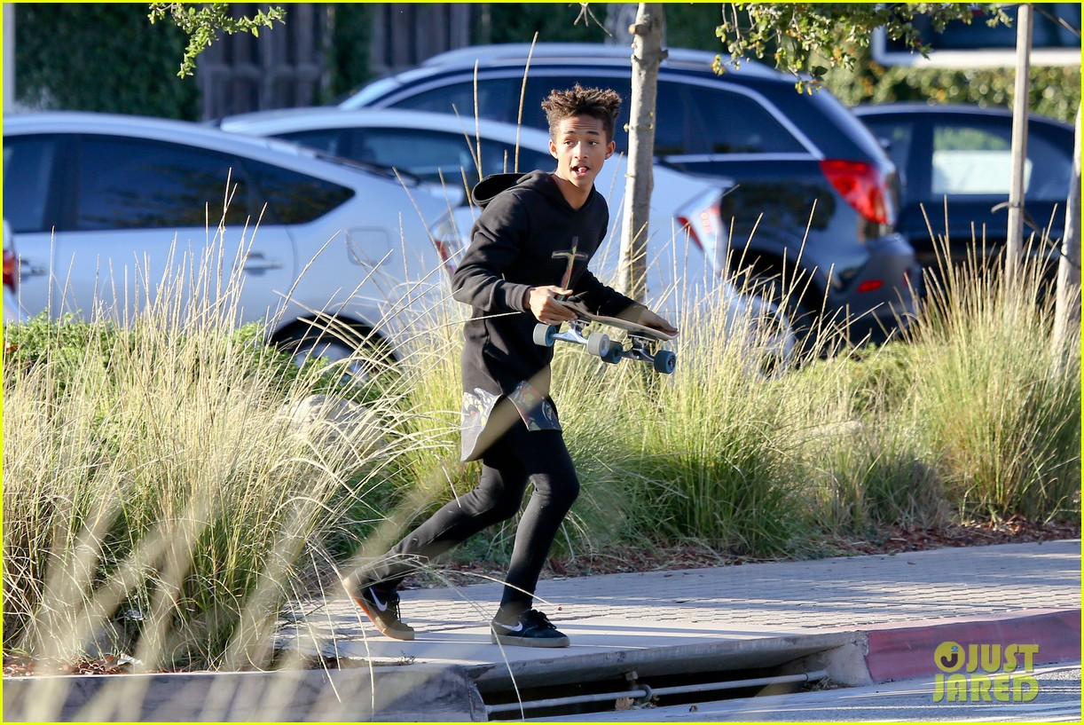willow jaden smith dash to brentwood country mart 052973680