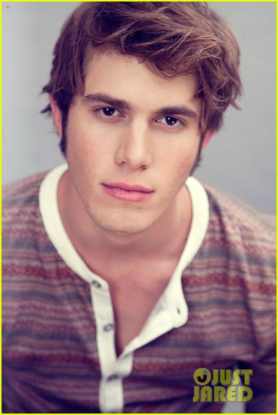 blake jenner bello october 2013 feature 052976237