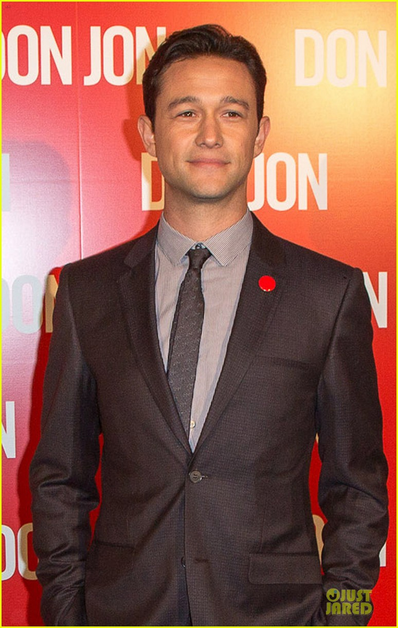 joseph gordon levitt front runner for ant man lead 022972151