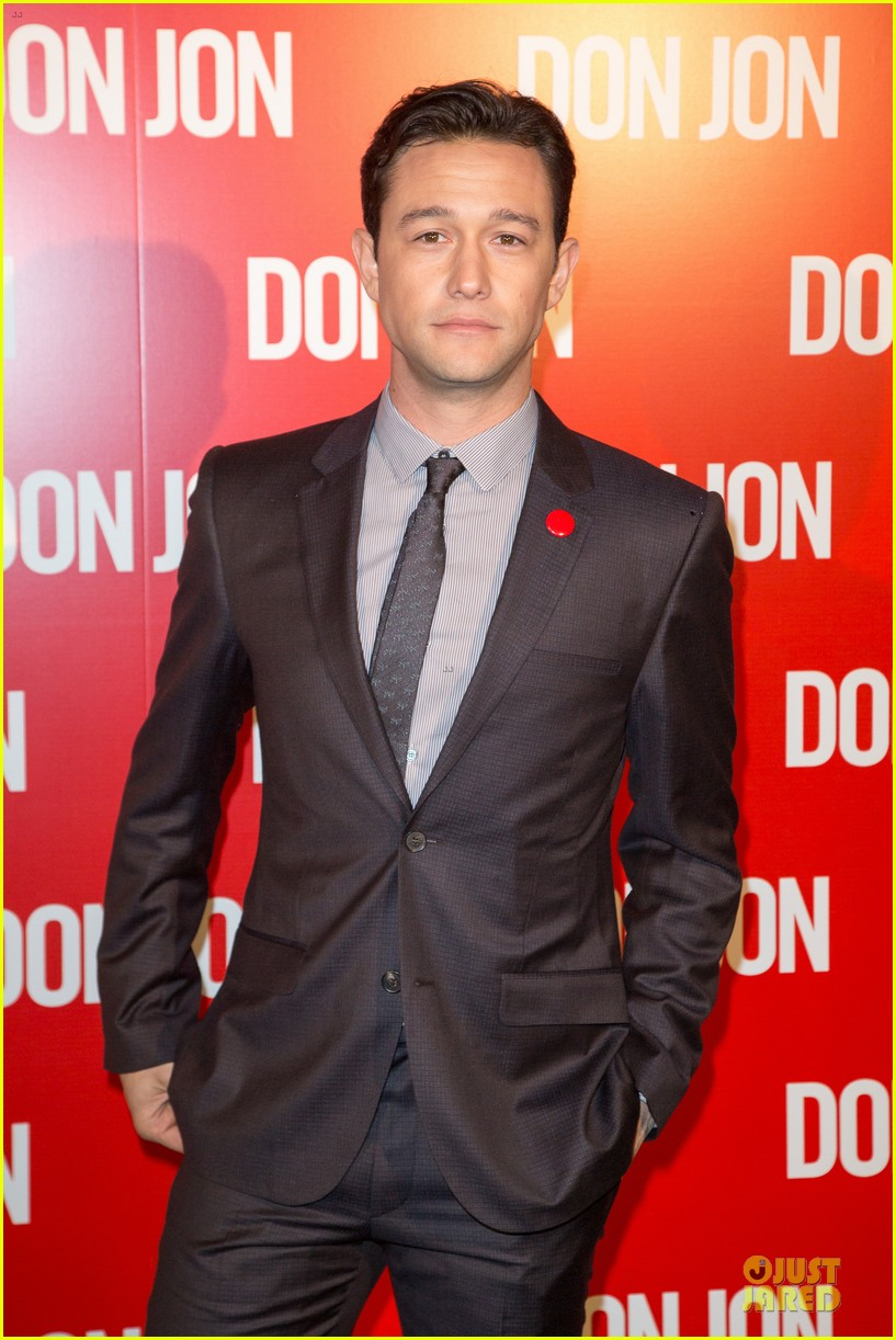 joseph gordon levitt front runner for ant man lead 052972154