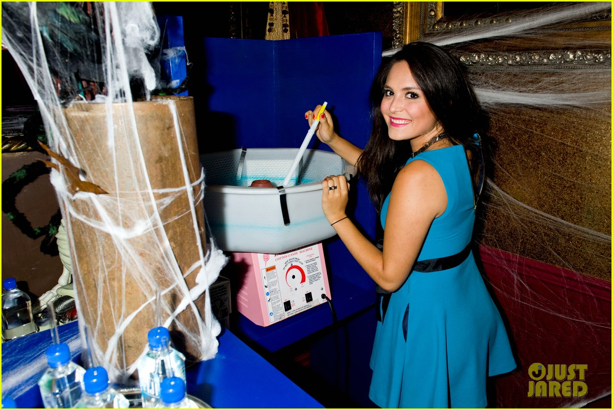 just jared halloween party 2013 recap 242981856