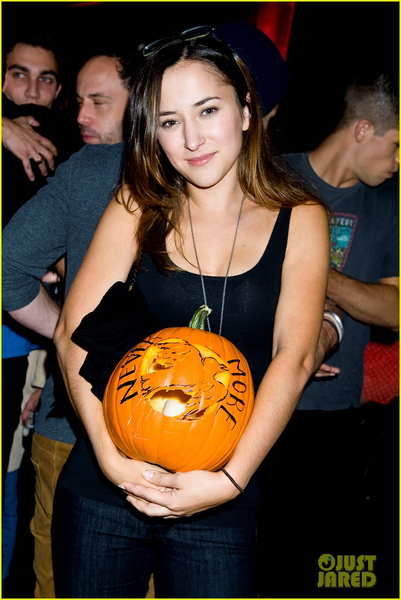 just jared halloween party 2013 recap 352981867