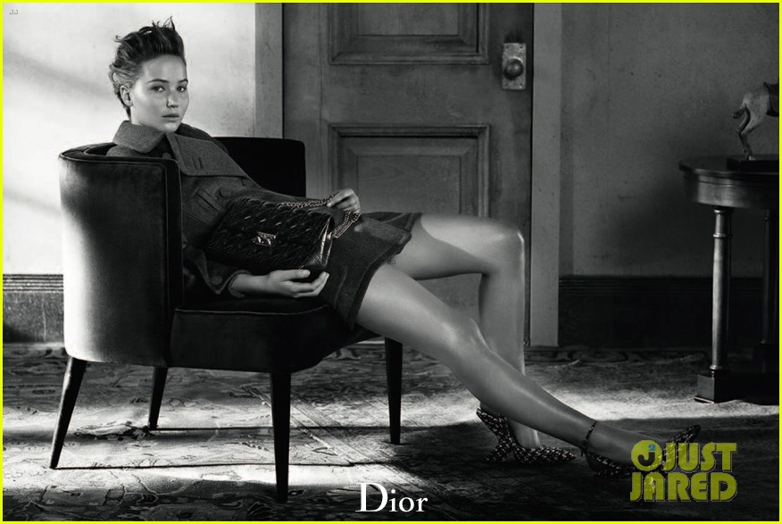 jennifer lawrence dior magazine photo shoot 052977723