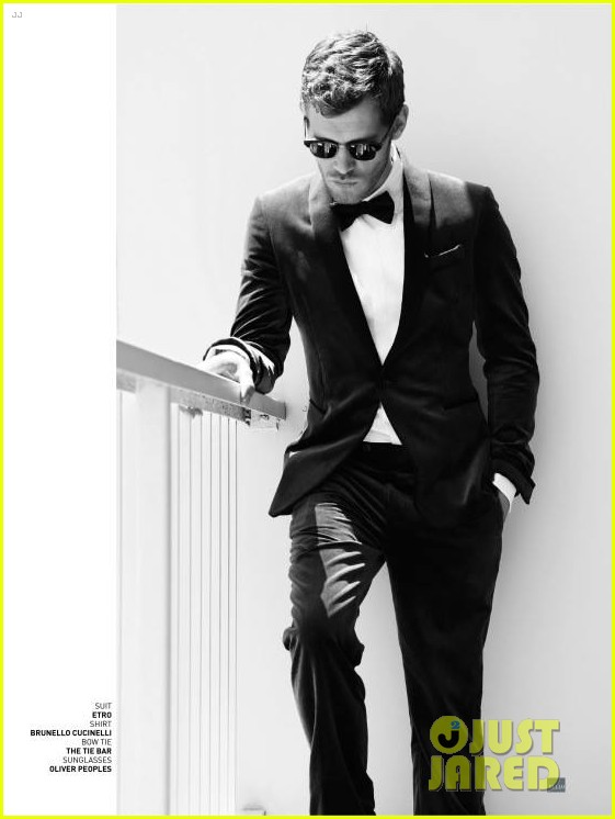 joseph morgan bello magazine october 2013 032976224