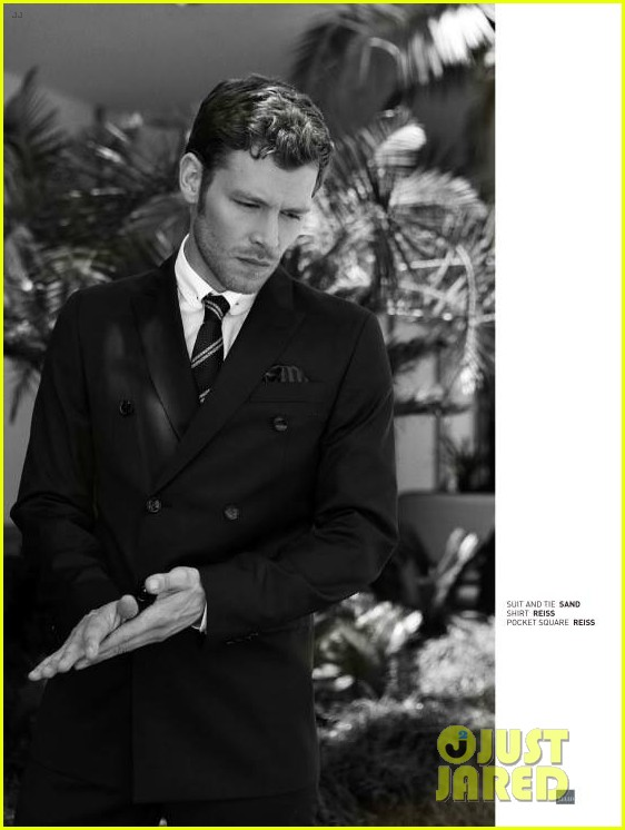 joseph morgan bello magazine october 2013 082976229