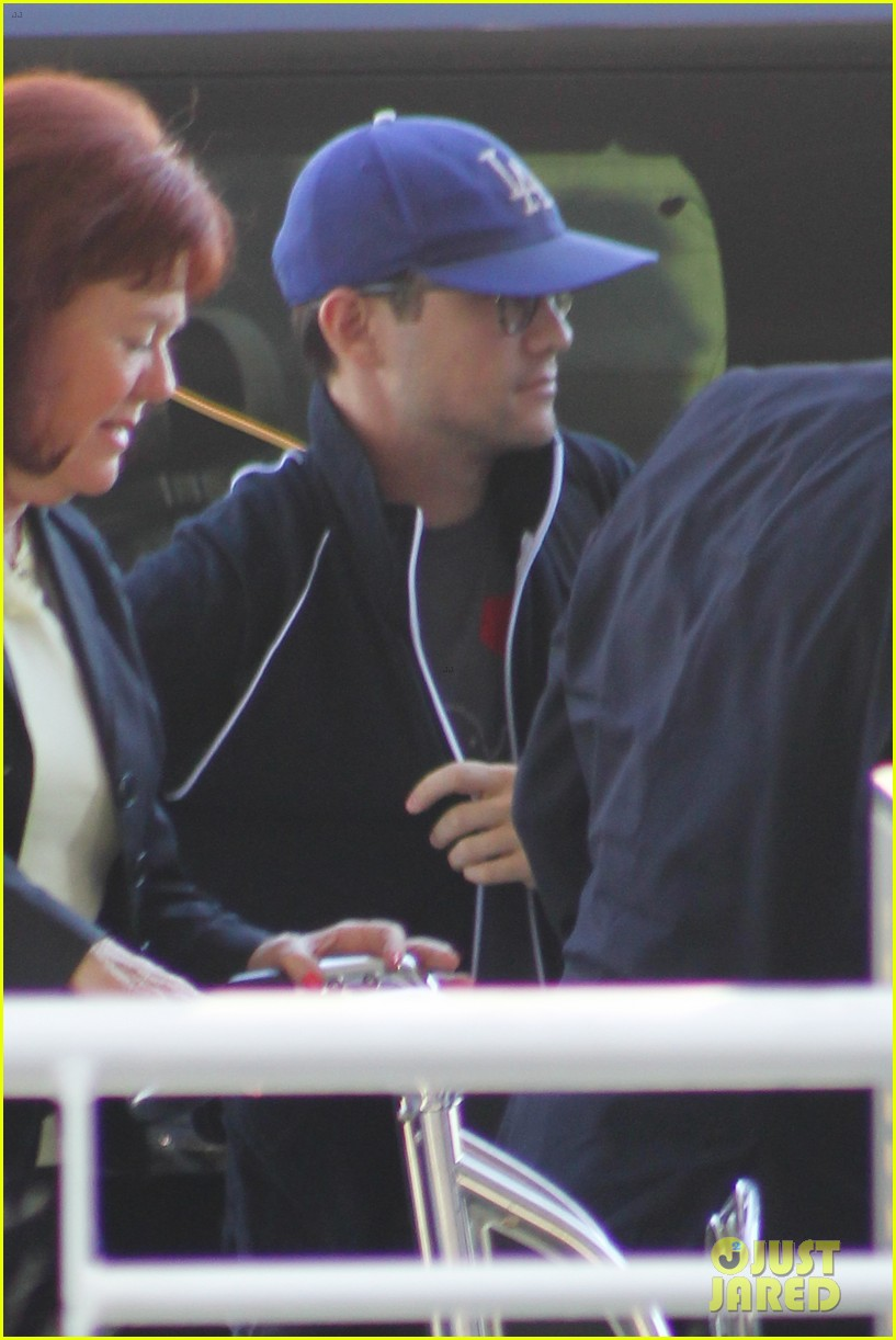 .joseph gordon levitt i learned to direct by paying attention 072971211