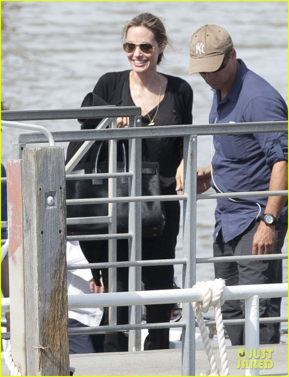 angelina jolie wears mysterious ring on unbroken work trip 02