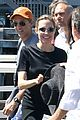 angelina jolie visits kangaroo island for un