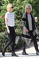 january jones gets in quality time with her son xander 10