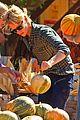 january jones underwood family farm fun with xander 02
