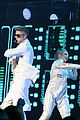 justin bieber hold tight audio lyrics listen 22