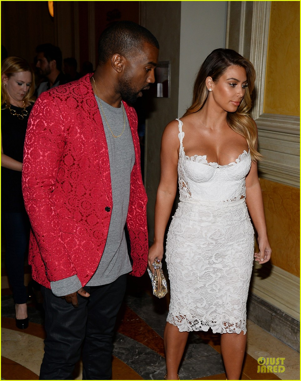 kim kardashian vegas birthday celebration with kanye west 022979527