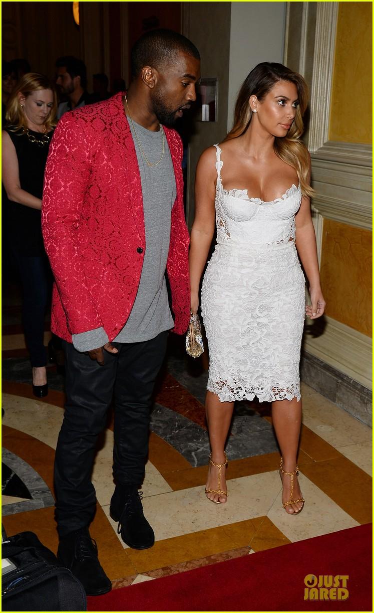 kim kardashian vegas birthday celebration with kanye west 062979531