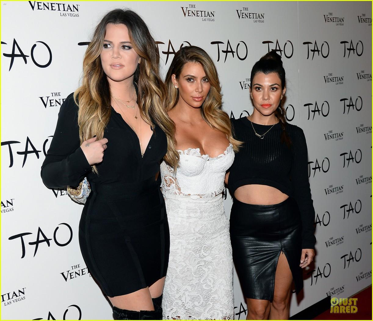 kim kardashian vegas birthday celebration with kanye west 212979546